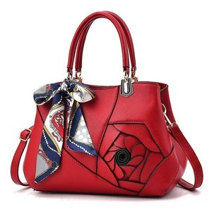 Ladies Bag Handbag