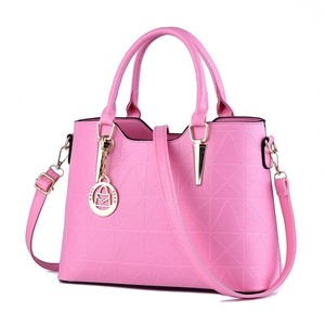 Shoulder Bag Brand Ladies Handbag 11 Colors