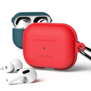 araree AirPods Pro Case POPS