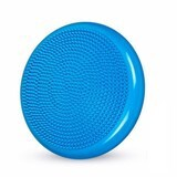 Balance Cushion Balance Blue Training