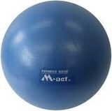 Stretch Balance Ball Ball Blue