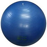 Fit Ball Stretch Balance Ball Ball