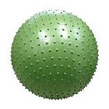 Stretch Balance Ball Ball