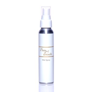 Net Mist Spray