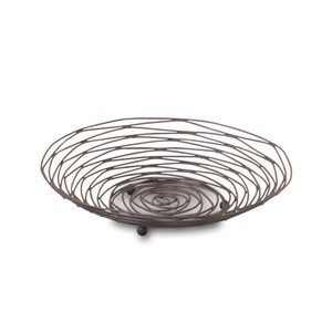 Poth Living Wire Tray Ornament