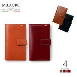 Italian Leather 30 Pcs Card Storage Wallet [ 2020NewItem ]