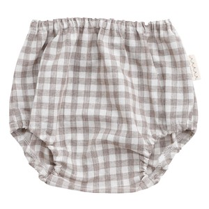 Baby Bloomers Gingham