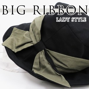 [ 2020NewItem ] S/S Washing Lady Hats & Cap Broad-brimmed Turban Bag