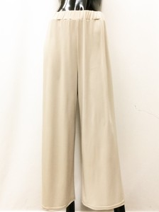 [ 2020NewItem ] wide pants