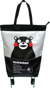 Kumamon Carry Bag