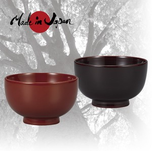 3.6 Soup BOWL in Pairs [ Hand-Painted ]