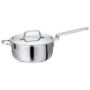 Whole Area Saucepan 18cm
