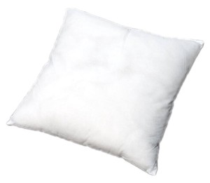 Nude Cushion Cushion Cushion Contents