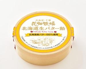 【花畑牧場】北海道生バター飴72g