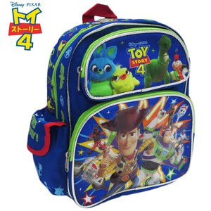 Toy Story Toddler Backpack