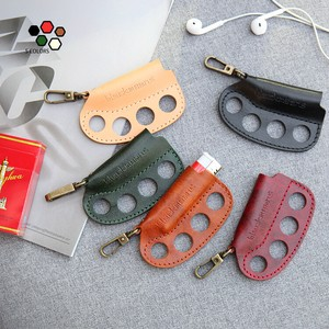 Cover Genuine Leather Cover Cover