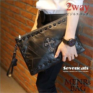 Clutch Bag Men's Bag Business Bag Holding Clutch Casual Bags