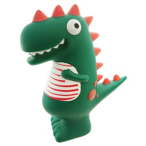 Sweets Dinosaur Series Coin Bank Piggy Bank velty