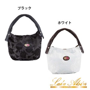1 Pc LakeAlster Bag S/S