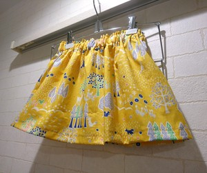 Kids Gather Skirt