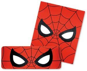 3 Units Spiderman Child handkerchiefs