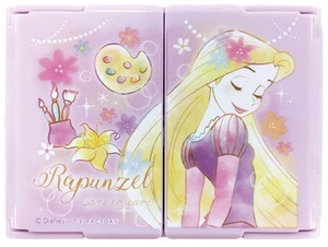 Disney Precious Dream Mirror Rapunzel