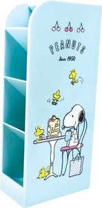 Snoopy Stand Tea