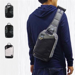 [ 2020NewItem ] Walt Pocket Smartphone Holder Attached Body Bag