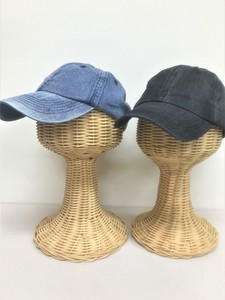 """2020 New Item"" Denim Cap"