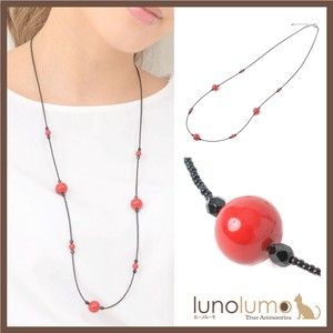 Venetian Glass Necklace Venetian Glass Coral Italy Glass