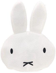Laundry Pouch Miffy