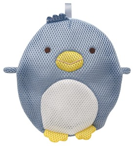 Laundry Pouch Penguin Genuine