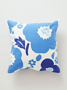 Design Finland Bouquet Cushion Cover