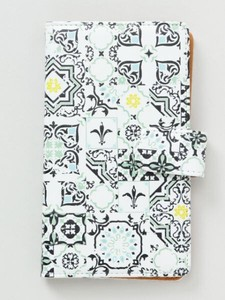 Model Notebook Type Smartphone Case Size L Portugal
