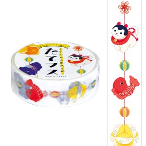 Decoration Washi Tape Decoration Notebook Washi Tape