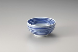 Donburi Bowl Porcelain