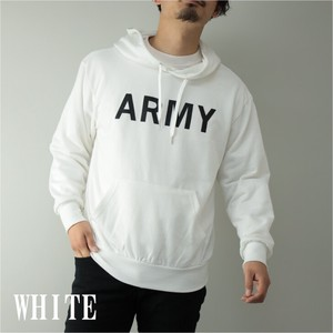 """2020 New Item"" Hoody Men's Print Army Pullover Sweat Sweat"