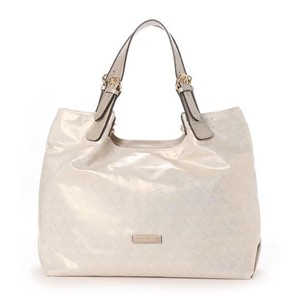 Pearl Tote Bag Light-Weight ELLE