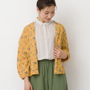 peniphass Print Cardigan
