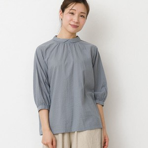 [ 2020NewItem ] peniphass Blouse Three-Quarter Length