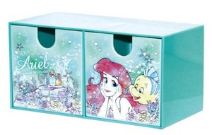 Disney Room Box Ariel
