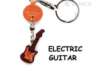 Hand-drawn Twigs Custom Guitar Pick Pendant Necklace Keychain