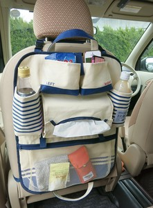 DECO Car Products Tote