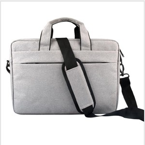 Wrap Top Bag Shoulder Strap Bag Brief Case Book Wrap Top Bag