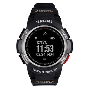 Watch Sport Mode Waterproof