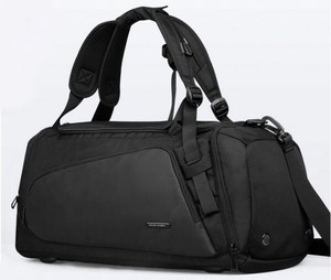 Brand Full-back Overnight Bag High Quality Waterproof Commuting Trip