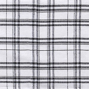 Checkered Multi Cover Mono Tone