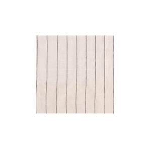Stripe Multi Cover Mono Tone