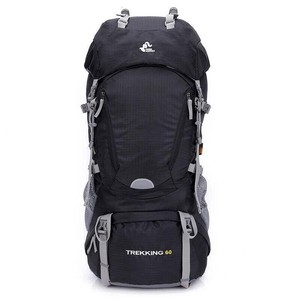 Backpack Backpack Outdoor Good Large capacity