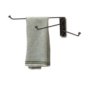 Poth Living Towel Hanger